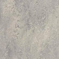 Стильный, натуральный линолеум Forbo Marmoleum Real 2мм _ 2621