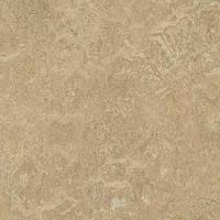 Стильный, натуральный линолеум Forbo Marmoleum Real 2мм _ 3234
