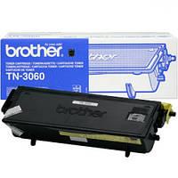Заправка картриджа Brother HL-5140/ 5150/ 5170/ MFC-8120/ 8220/ 8440/ 8640D/ 8840/ DCP-8040/ 8045 (TN-3060)