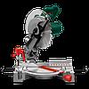 Пила торцовочная DWT KGS16-255