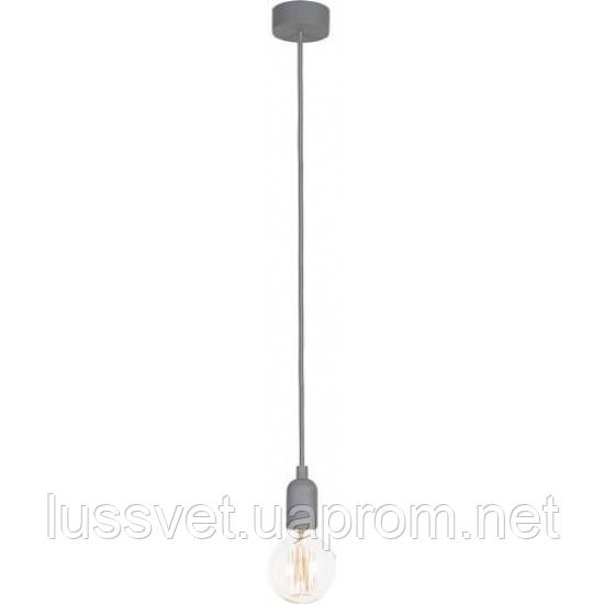 Светильник Nowodvorski 6398 silicone