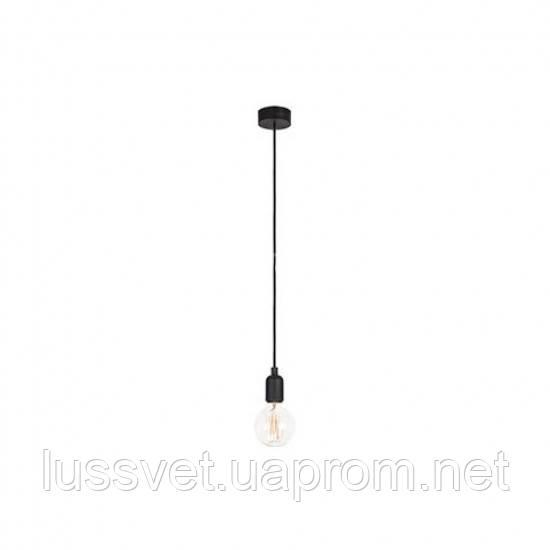 Светильник Nowodvorski 6404 silicone