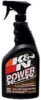 Очиститель для воздушного фильтра K&N 99-0621EU 950ml