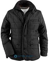 Мужская демисезонная куртка State of Art 781-13302 S