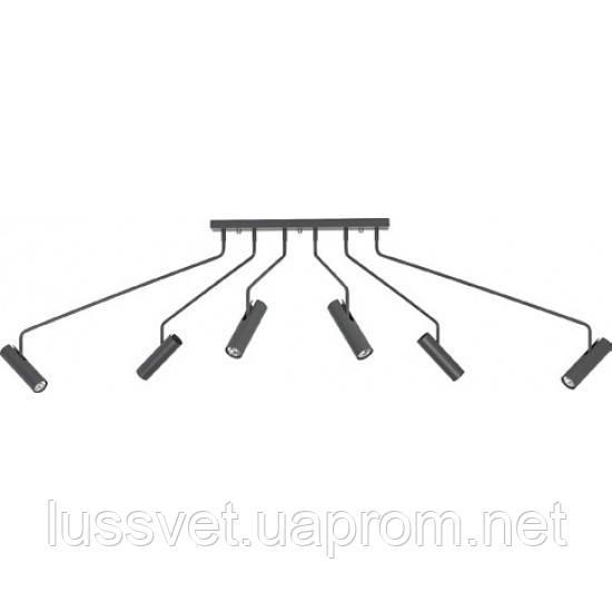 Люстра Nowodvorski 6498 eye