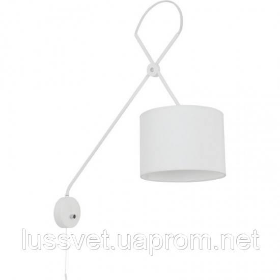 Настенный светильник Nowodvorski viper 6512