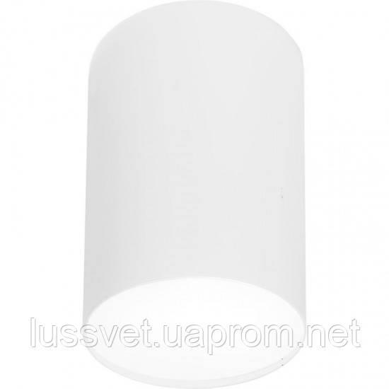 Накладной светильник Nowodvorski 6528 point