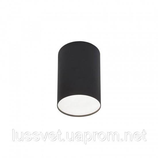 Накладной светильник Nowodvorski 6530 point