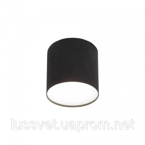 Накладной светильник Nowodvorski 6526 point