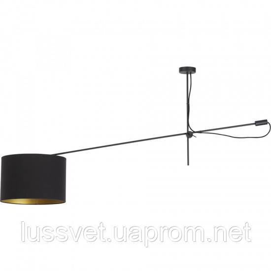 Потолочный светильник Nowodvorski viper 6641