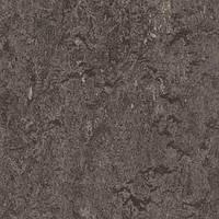 Стильный, натуральный линолеум Forbo Marmoleum Real 2мм _ 3048