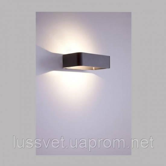 Светильник уличный Nowodvorski 6776 MUNO