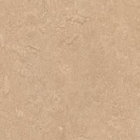 Стильный, натуральный линолеум Forbo Marmoleum Real 2мм _ 3141