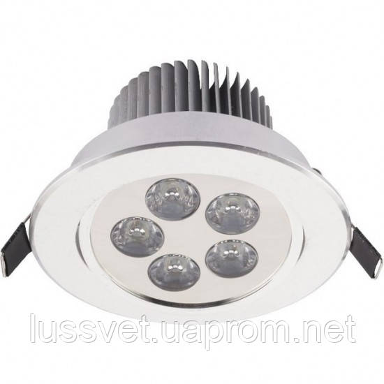 Встраиваемый светильник Nowodvorski 6822 DOWNLIGHT LED