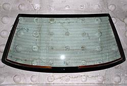 Заднее стекло на седан для Ford (Форд) Sierra (87-93)