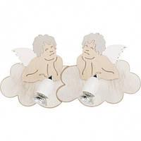 Спот Nowodvorski 6891 ANGELS