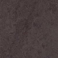 Стильный, натуральный линолеум Forbo Marmoleum Real 2мм _ 3139