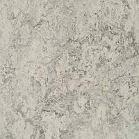 Стильный, натуральный линолеум Forbo Marmoleum Real 2мм _ 3032