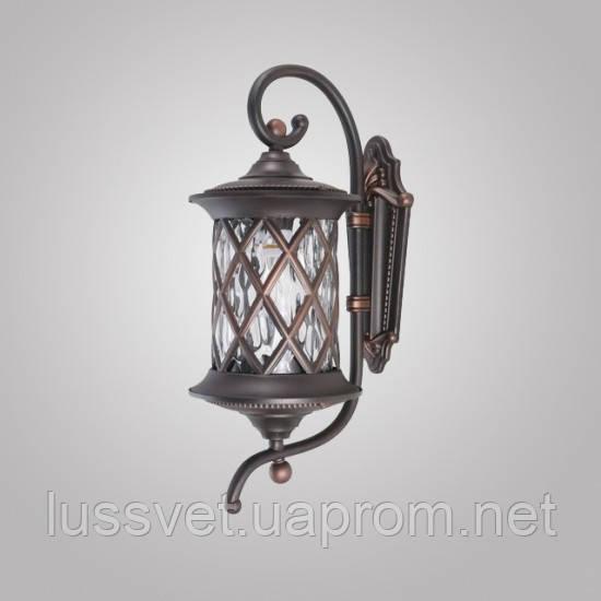 Світильник вуличний Nowodvorski 6911 LANTER