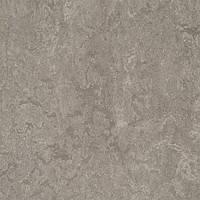 Стильный, натуральный линолеум Forbo Marmoleum Real 2мм _ 3146