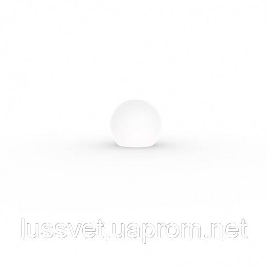 Светильник уличный Nowodvorski 6977 CUMULUS 400 мм