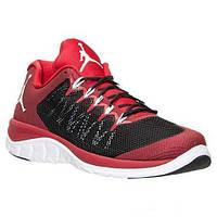 Мужские баскетбольные кроссовки Jordan Flight Runner 2 715572-601 Оригинал
