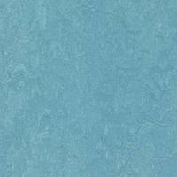 Стильный, натуральный линолеум Forbo Marmoleum Real 2мм _ 3238
