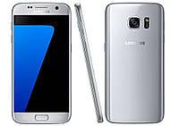 Samsung SM-G930F Galaxy S7 32GB Single 4G (Silver Titanium) EU
