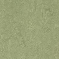 Стильный, натуральный линолеум Forbo Marmoleum Real 2мм _ 3240