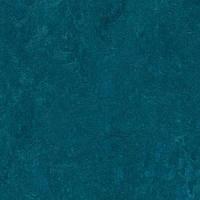 Стильный, натуральный линолеум Forbo Marmoleum Real 2мм _ 3242