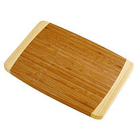 Tescoma Bamboo Доска разделочная,  36*24