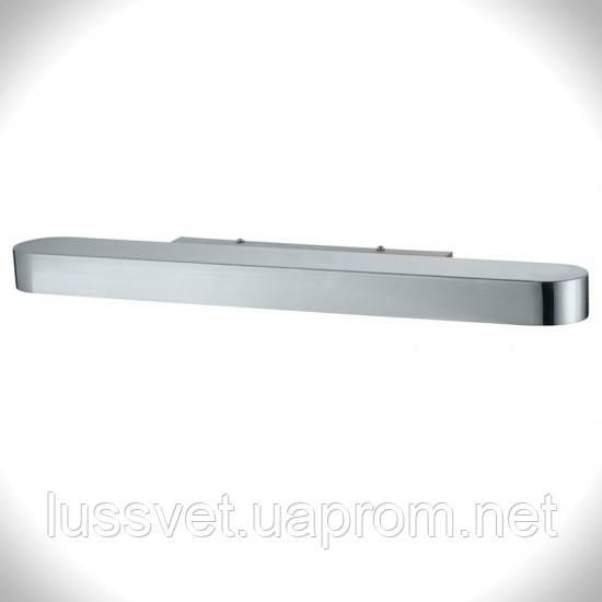 Подсветка для зеркала MARKSLOJD 102471