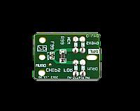 Чип для картриджа к принтеру Panasonic KX-MB1500, KX-MB1507, KX-MB1520, KX-MB1530