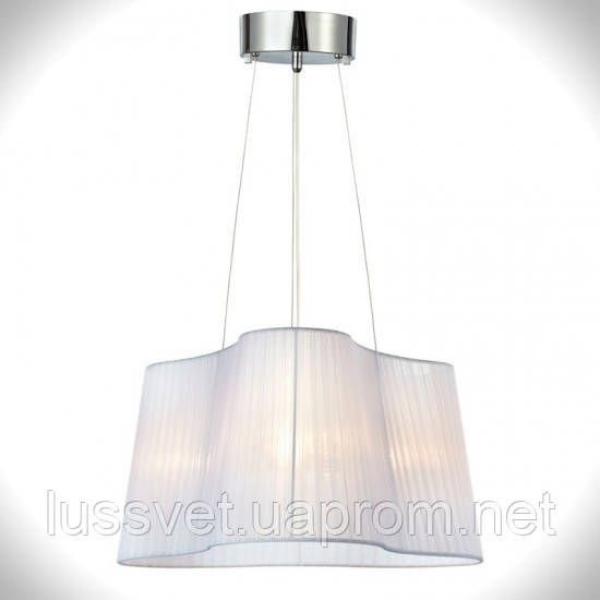 Подвесной светильник MARKSLOJD 104328