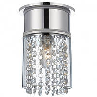 Светильник для ванной комнаты Markslojd Hjuvik 104880