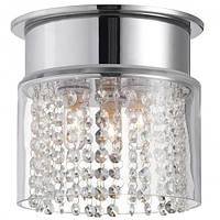 Светильник для ванной комнаты Markslojd Hjuvik 104881