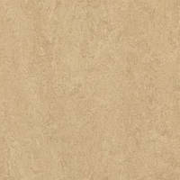 Стильный, натуральный линолеум Forbo Marmoleum Real 2мм _ 3250