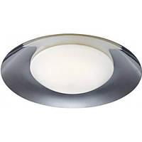Потолочный светильник markslojd Швеция 105941 pastille