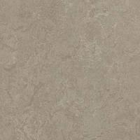 Стильный, натуральный линолеум Forbo Marmoleum Real 2мм _ 3252