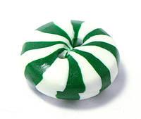Ароматизатор Pear Candy (Грушевая Конфета) 1мл TPA