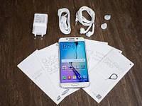 РАСПРОДАЖА МАГАЗИНА !!! Смартфон Samsung Galaxy S6 5.1''/8ядер/8Gb/13Мп/гарантия + подарок. СКИДКА 41%