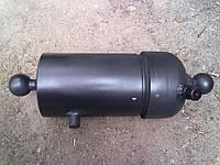Гидроцилиндр подъема кузова ГАЗ (ГЦ 3507-01-8603010) 4-х штоковый