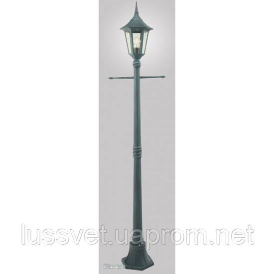 Уличный фонарь Norlys 401B Rimini