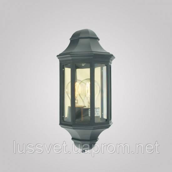 Уличный светильник Norlys 175B Genova Mini
