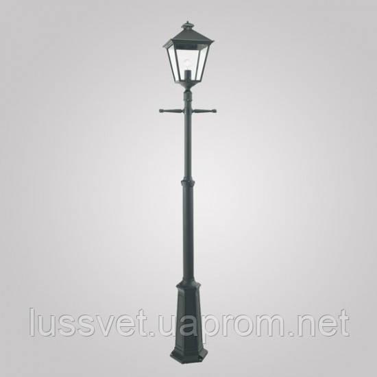 Уличный фонарь Norlys 491B London