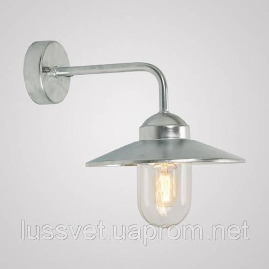 Уличный светильник Norlys 1920GA Vansbro