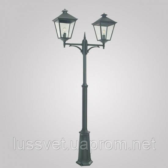 Вуличний ліхтар Norlys 492B London