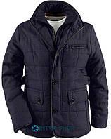 Мужская демисезонная куртка State of Art 781-13302