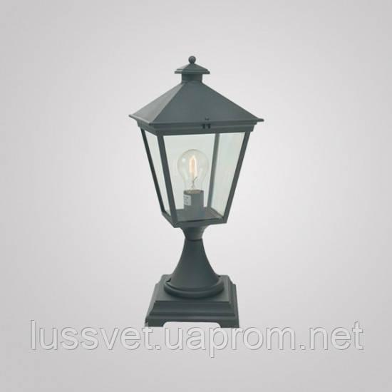 Уличный светильник Norlys 484B London
