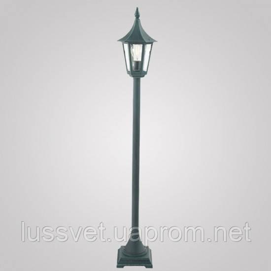 Уличный светильник Norlys 404B Rimini